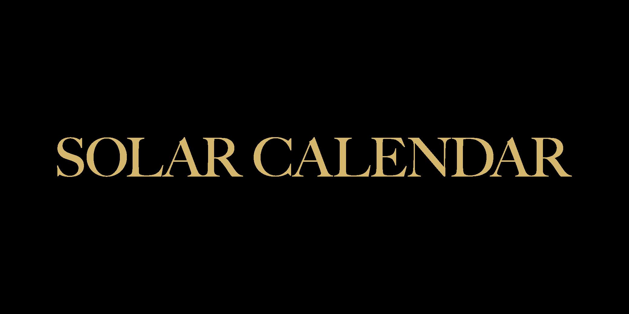 solar-typogrpahy-05