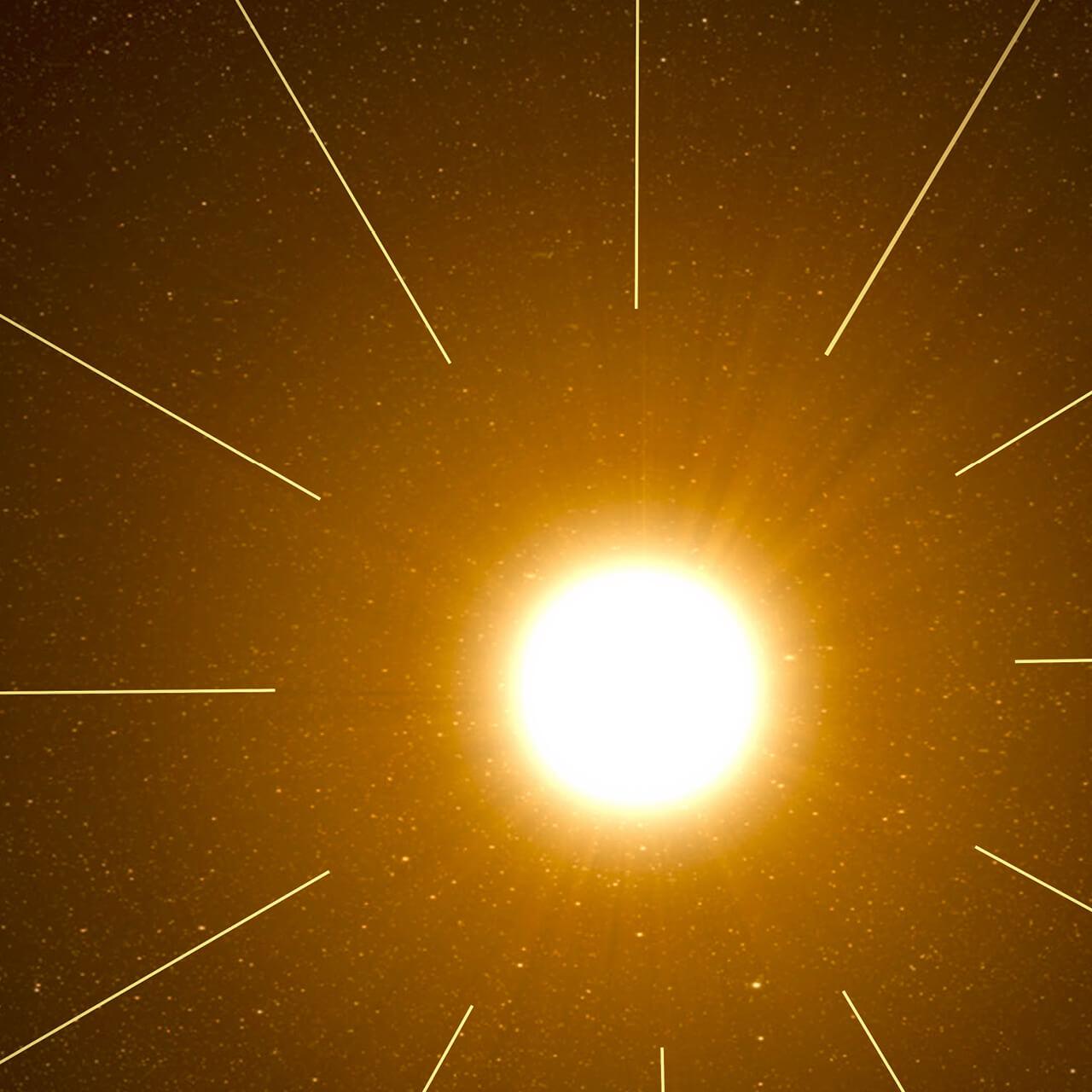 solarcalendar-2016-detail-r2-3