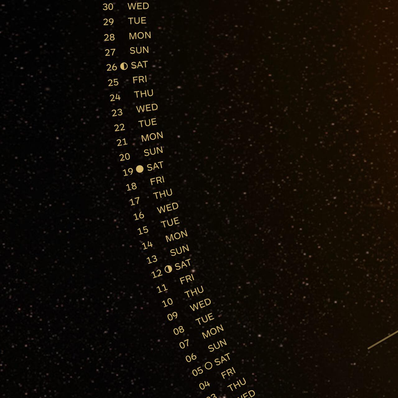 solarcalendar-2016-detail