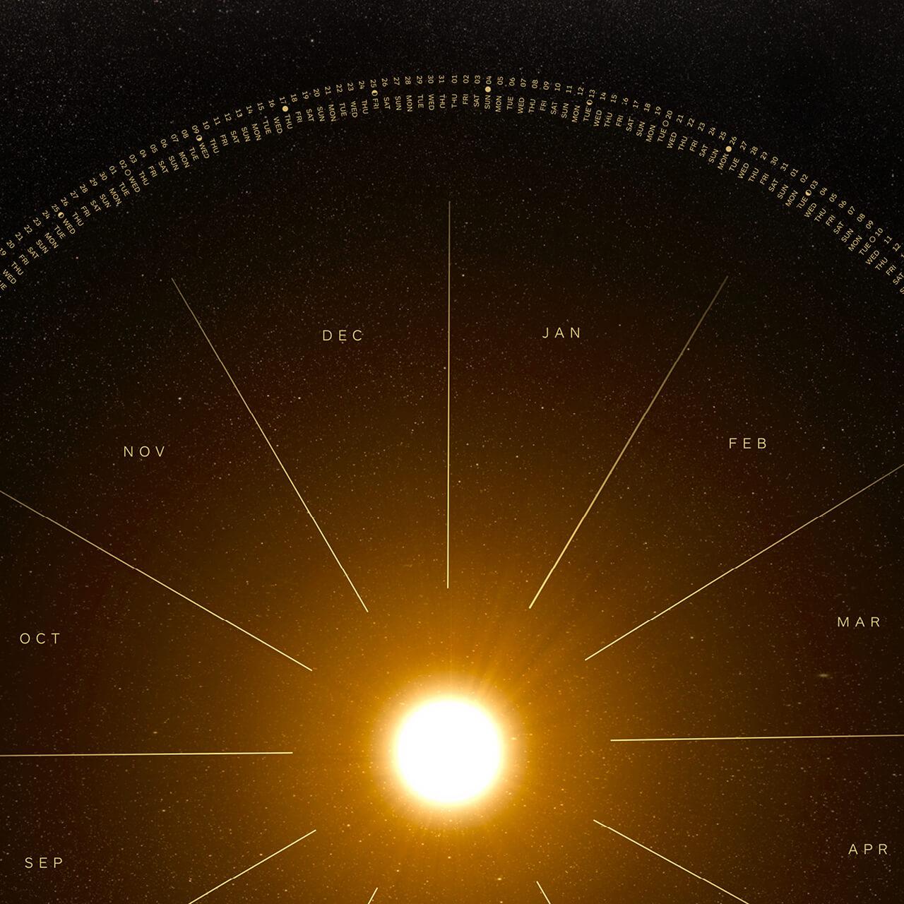 solarcalendar-2016-detail2