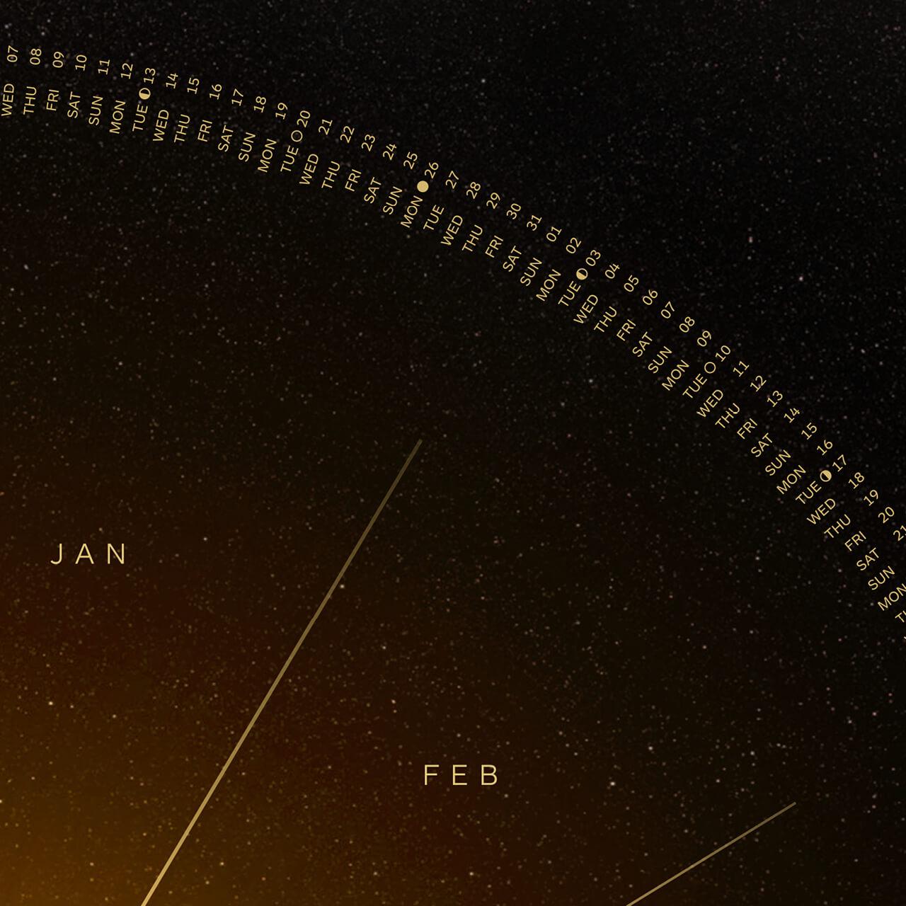 solarcalendar-2016-detail8