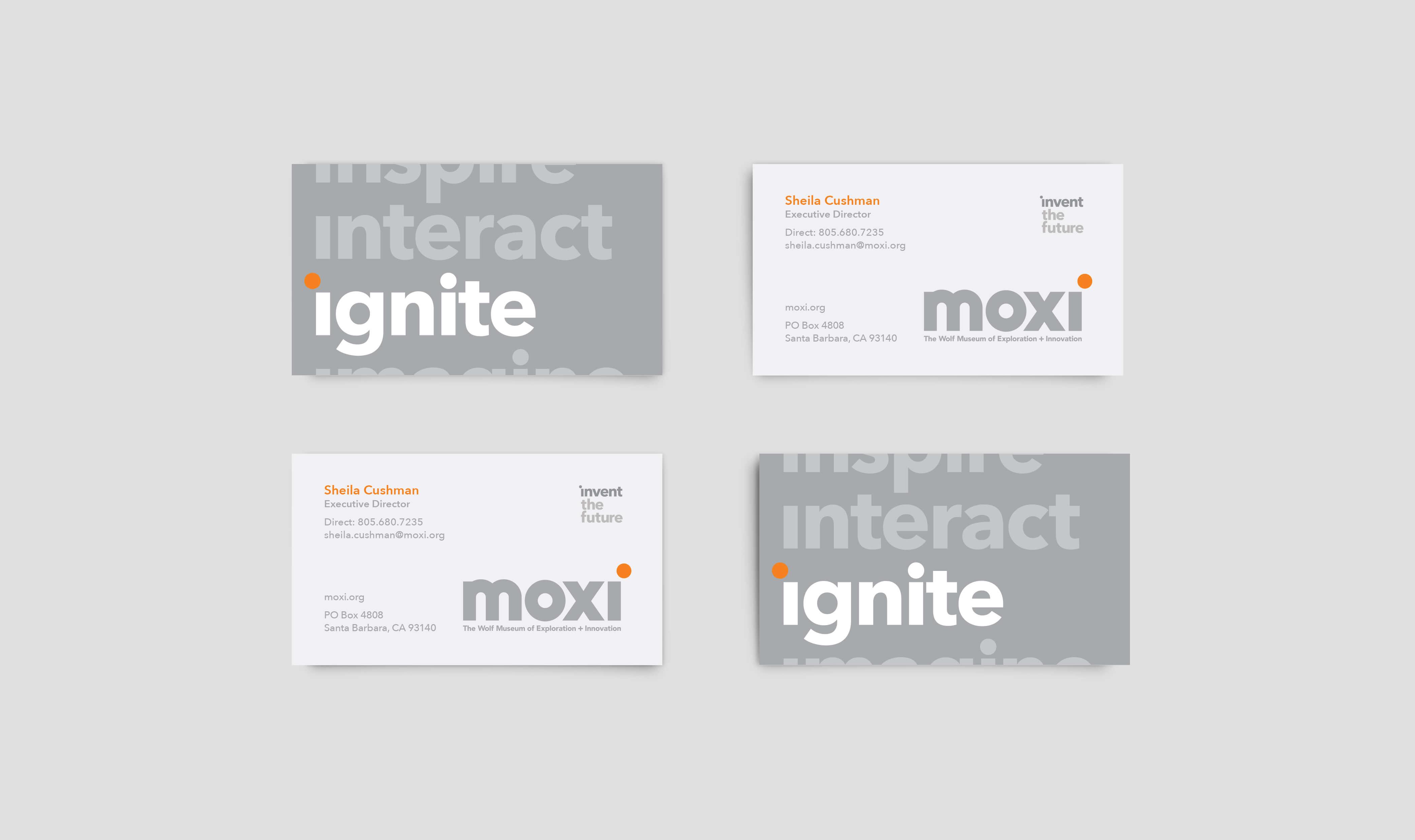 MOXI_brandidentity_mockup-businesscard
