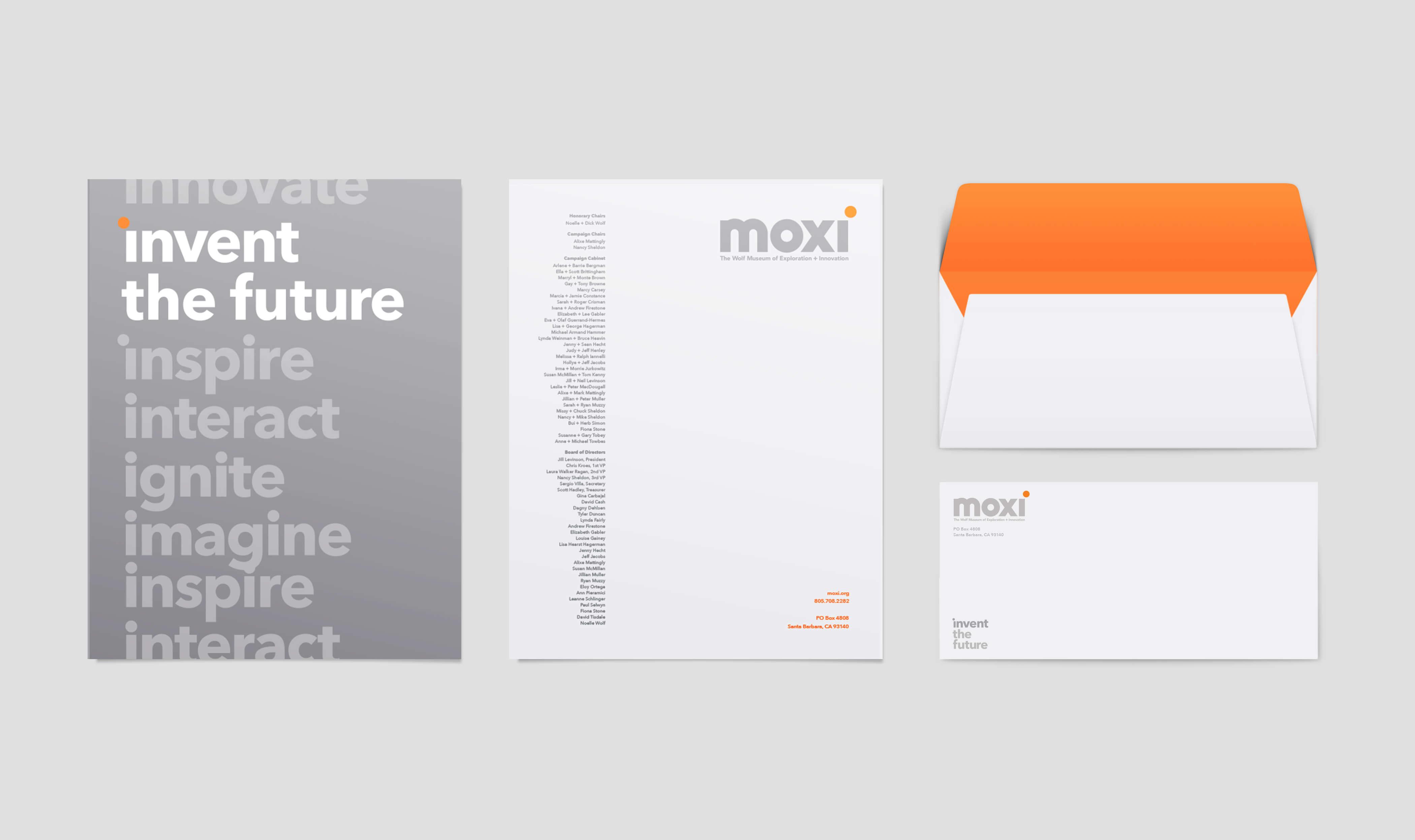 MOXI_brandidentity_mockup-envelope