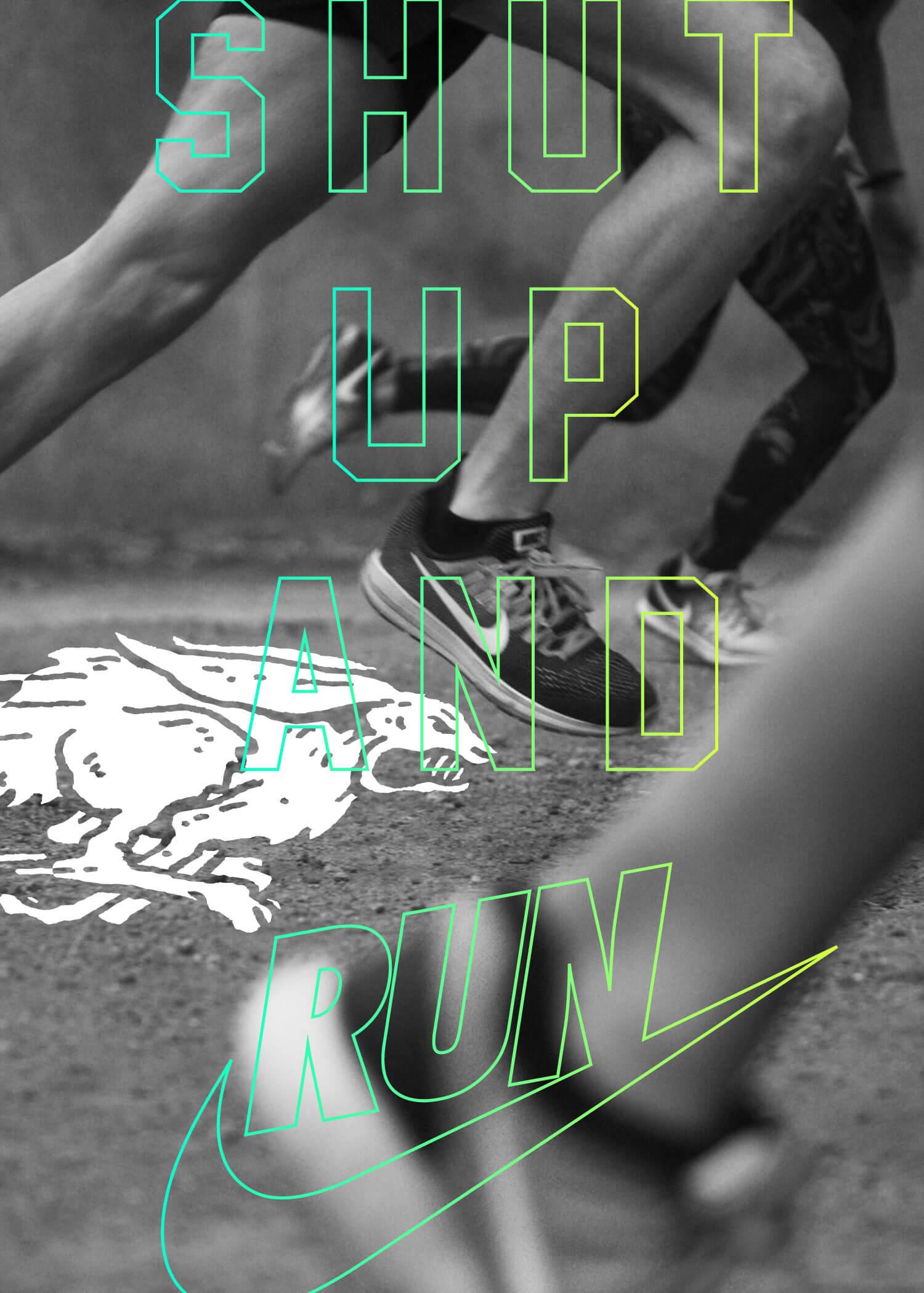 030717-JDI_running_posters_3